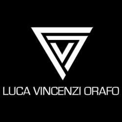 Luca Vincenzi orafo